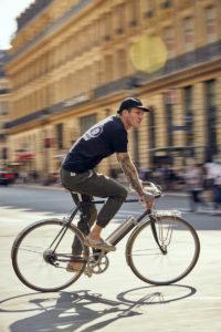 YS-2009-03-Cycles-Cavale-288L-200x300 CYCLES CAVALE - Le vélo français