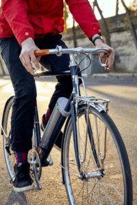 YS-2011-02-Cycles-Cavale-2071L-200x300 CYCLES CAVALE - Le vélo français