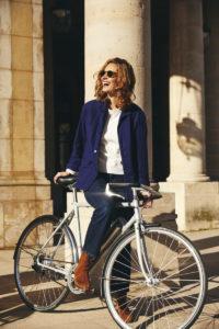 YS-2011-02-Cycles-Cavale-240L-200x300 CYCLES CAVALE - Le vélo français
