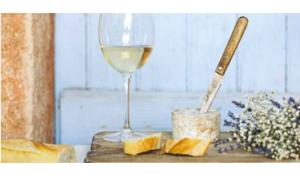 bordeaux2-300x180 Les vins Blancs de Bordeaux