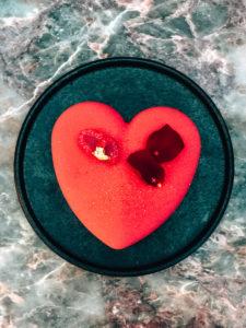dessert-love-drotosre-225x300 Les desserts qui vont vous faire craquer le 14 février