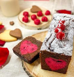 dessert12 Les desserts qui vont vous faire craquer le 14 février