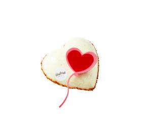 dessertst-le-notre-300x250 Les desserts qui vont vous faire craquer le 14 février