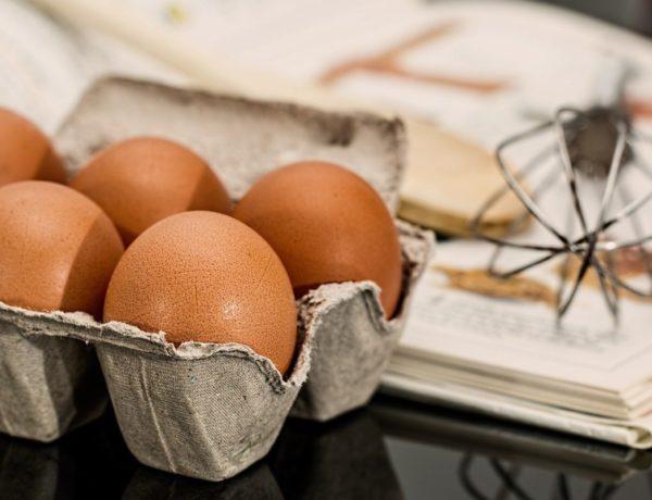 egg-944495_1280-600x460 Top 3 des livres de cuisine