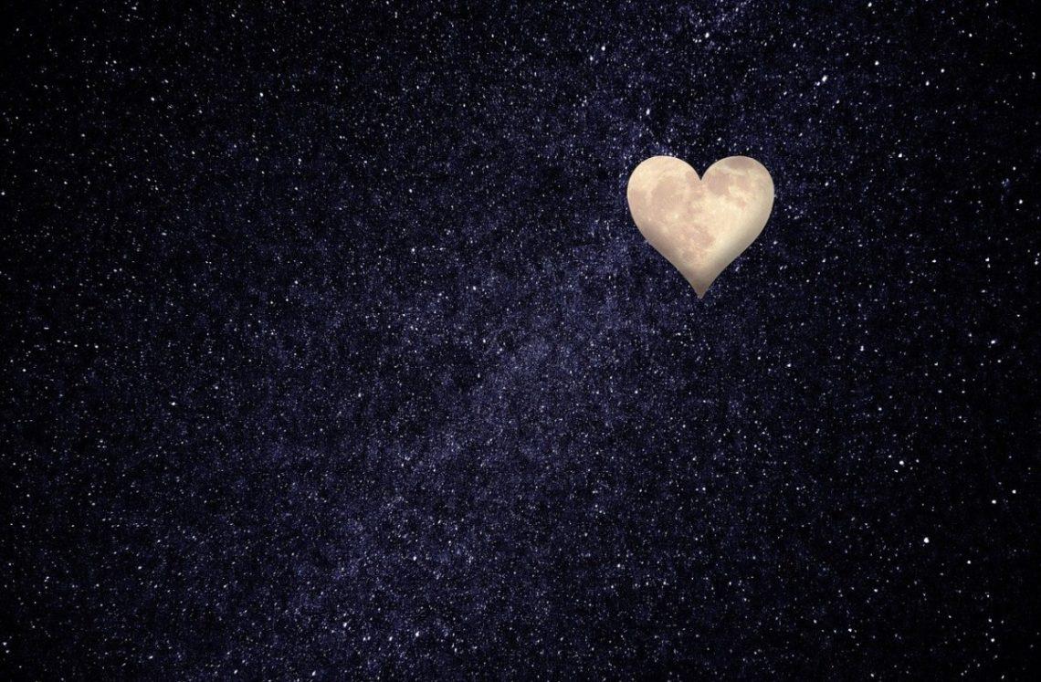 heart-1164739_1280-1140x747 Fêter votre Saint-Valentin dans un hôtel 5 étoiles