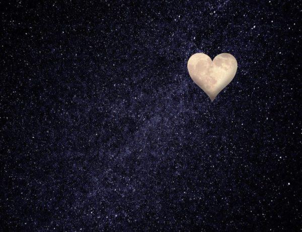 heart-1164739_1280-600x460 Fêter votre Saint-Valentin dans un hôtel 5 étoiles