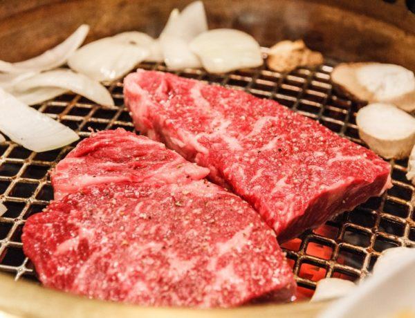 kobe-3136608_1280-600x460 Le Wagyu japonais à l'honneur chez les chefs étoilés