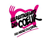 lidl2 Collecte Nationale des Restos du Cœur 5, 6 et 7 mars 2021