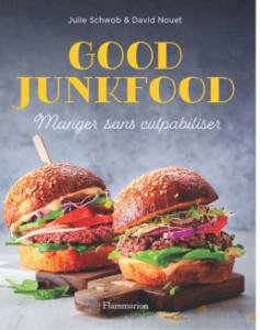 livre-237x300 Top 3 des livres de cuisine