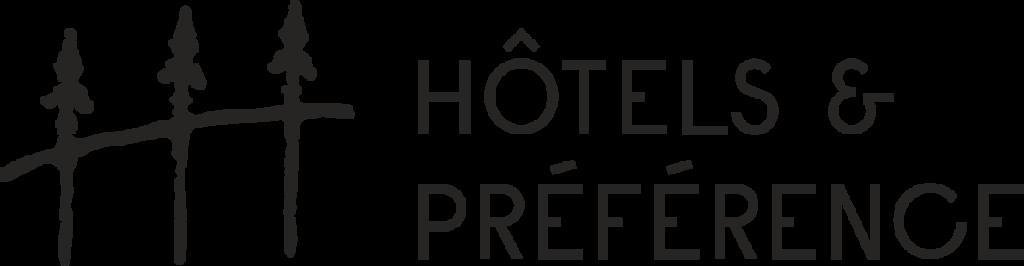 logo.HP_.horizontal.black_-1024x266 Edition collector du guide annuel Hôtels & Préférence