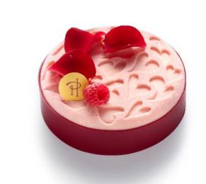 pierre-herme-st Les desserts qui vont vous faire craquer le 14 février