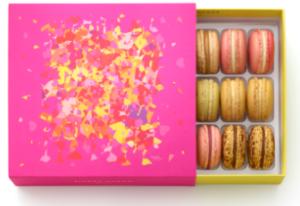 pierre-hermest3-300x206 Les desserts qui vont vous faire craquer le 14 février