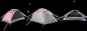 samaya_data.009-300x109 SAMAYA® Lance 3 gammes de tentes exclusives