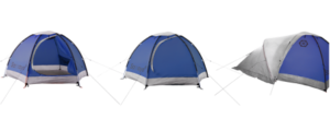 samaya_data.011-300x109 SAMAYA® Lance 3 gammes de tentes exclusives