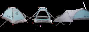 samaya_data.013-300x110 SAMAYA® Lance 3 gammes de tentes exclusives