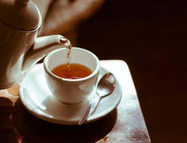 tea-2356764_1280-600x460 Maison SAUGE Infusions de producteurs 100% naturelles