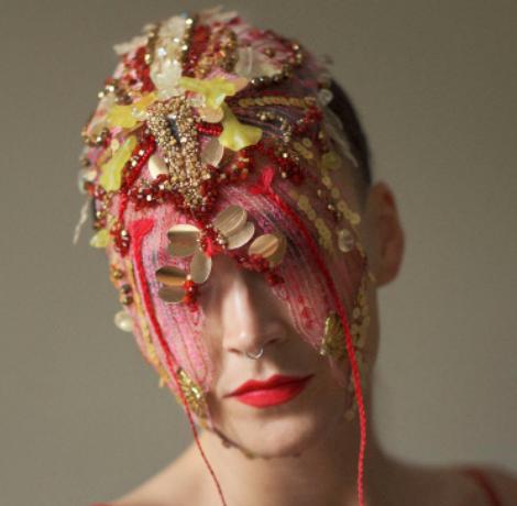 unnamed-25-470x460 Muriel Nisse - Créatrice de masques