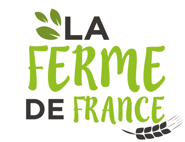 unnamed-28-600x460 La Ferme de France du 21 au 24 mai 2021