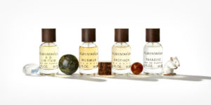 unnamed2-300x149 Les parfums PIGMENTARIUM