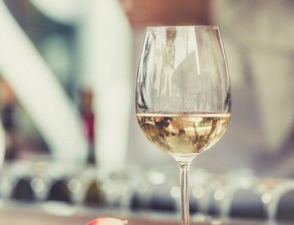 white-2559865_1280-600x460 Les vins Blancs de Bordeaux