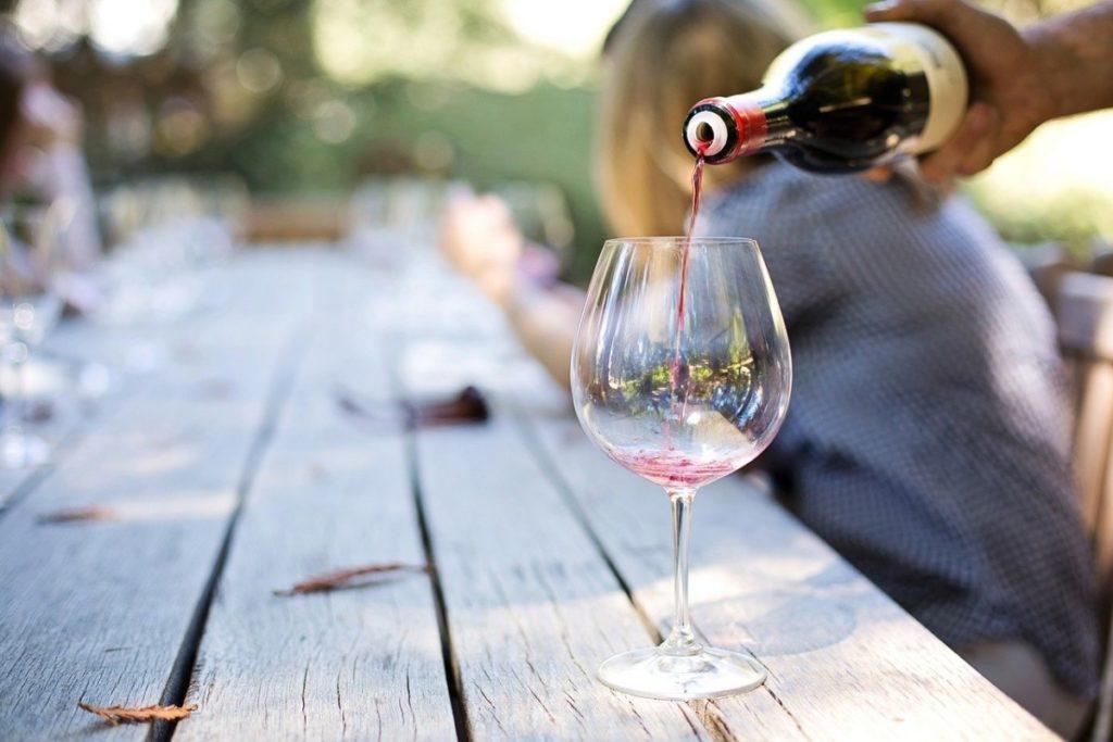 wine-1952051_1280-1024x683 La 15ème édition du Concours mondial des Féminalise