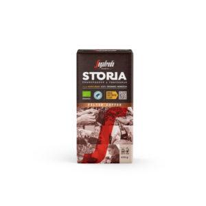 210126_BLOCKCHAIN_Filter_450G-300x300 Segafredo Storia - Une nouvelle gamme de cafés durables