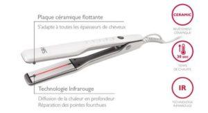 86c16759-6357-48bc-a418-ce5a66c677da@augure-300x163 Silk'n haircare