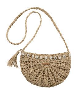 BARTS_Zulu-Shoulderbag_3999-euros-1-257x300 BARTS Spécialisée dans les accessoires de mode
