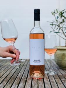 BRUME-HD-225x300 Notre belle sélection des vins rosés & blancs 2021