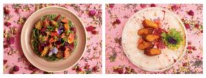Capture-décran-2021-03-16-à-22_21_14-300x114 Flower Food - Cuisine Healthy et Végétale