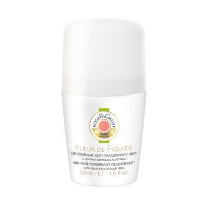 Fleur-de-Figuier-Deodorant-anti-transpirant-48H00-50ml-9.20E-300x300 Fleur de Figuier - Best-seller de Roger&Gallet