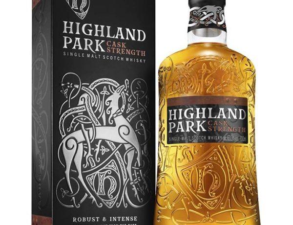 HIGHLAND-PARK-Cask-Strength-Etui-BD-600x460 Highland Park Cask Strength Release No.1