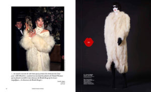 Mme-CHANTAL-THOMASS-x-MILLON-catalogue-vente-ISABELLE-ADJANI-1-300x183 Madame CHANTAL THOMASS  40 ans de Mode