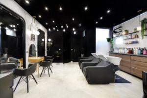 RFACTORY-PARIS-15-11-300x200 Le Salon R Factory pour une beauté capillaire!