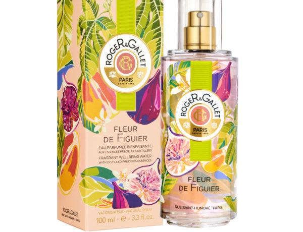 Roger-Gallet-Duo-EL-Fleur-de-Figuier-600x460 Fleur de Figuier - Best-seller de Roger&Gallet