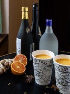 Shochu3-225x300 Shochu- Une boisson méconnue de la culture japonais