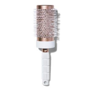 Volume-3-Round-Brush-300x300 Le nouveau fer à boucler Curl ID de T3