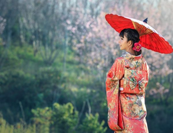 asia-1822520_1280-600x460 Japon insolite : À la découverte de 5 lieux  hors des sentiers battus