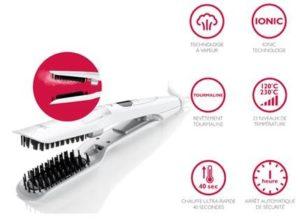 beccc4ac-30e0-49b7-97a7-0fb34002987f@augure-300x219 Silk'n haircare