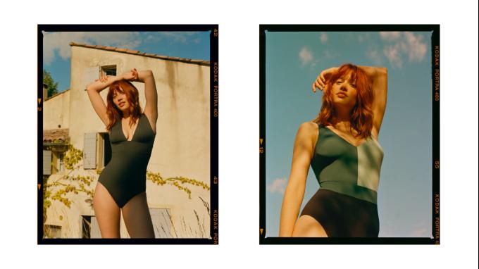 bonjourbainlejaby.002 Maison Lejaby -La nouvelle collection de maillots de bain