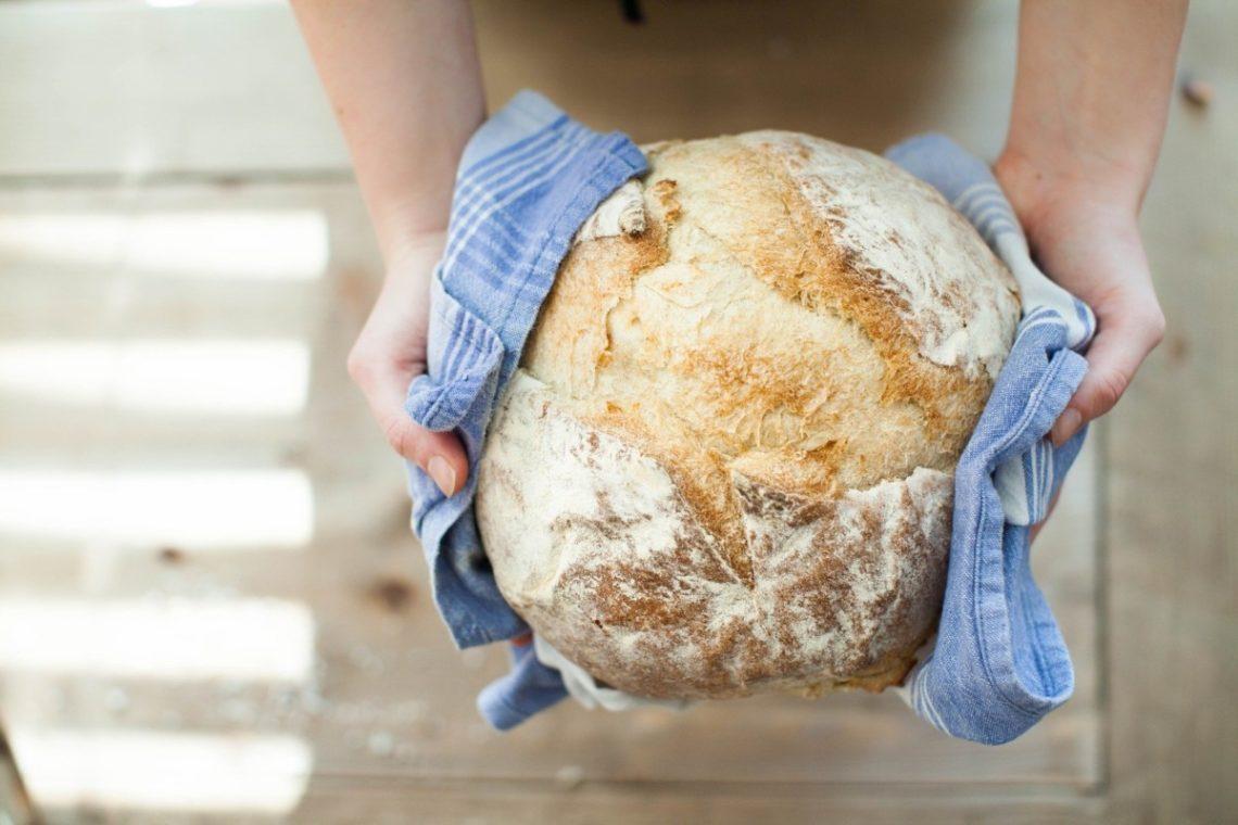 bread-821503_1920-1140x760 La P'tite Boulangerie de La Queue-lez-Yvelines