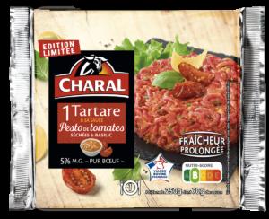 charal-300x244 CHARAL- Leader de la viande en France