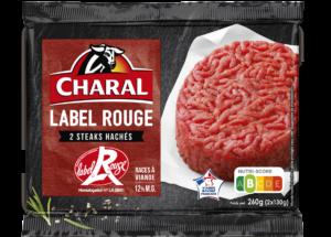 charal5-300x215 CHARAL- Leader de la viande en France