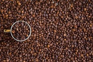 coffee-1324126_640-300x200 Segafredo Storia - Une nouvelle gamme de cafés durables