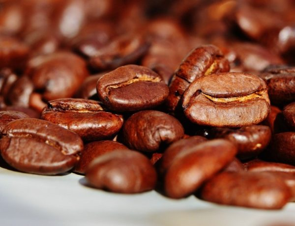 coffee-beans-1291656_1280-600x460 Segafredo Storia - Une nouvelle gamme de cafés durables