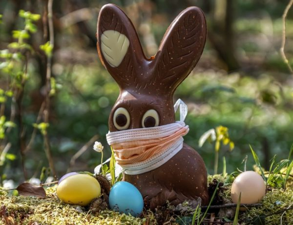 easter-4976728_1280-600x460 Spécial Chocolats de Pâques 2021