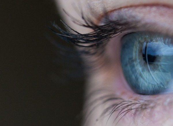 eye-691269_1280-600x435 Un Jour Un Regard : Un savoir-faire inégalé