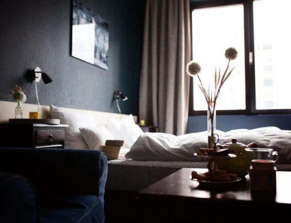 hotel-1749602_1280-600x460 3 adresses pour s'évader sans quitter la capitale!