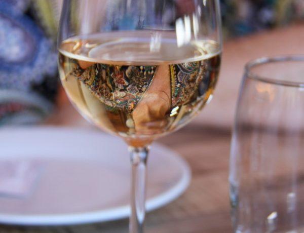 rose-wine-4246997_1920-600x460 Château Mentone 2020 Côtes de Provence 100% BIO
