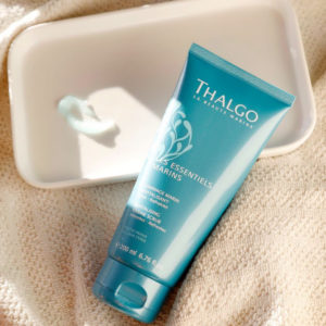 unnamed-3-300x300 THALGO - Ses 4 produits favoris du printemps